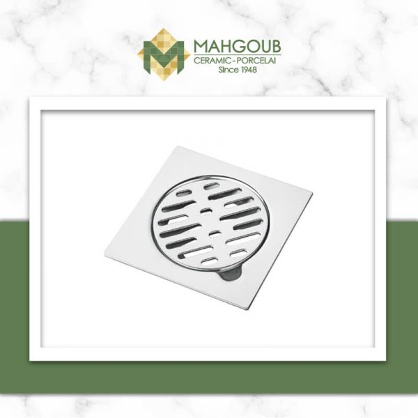 mahgoub-plumbing-supplies-152rb