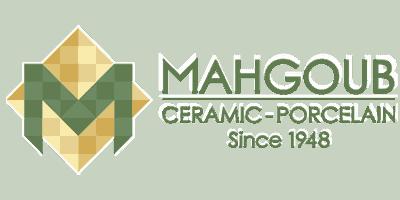 Mahgoub For Ceramic and Porcelain - محجوب للسيراميك والبورسلين