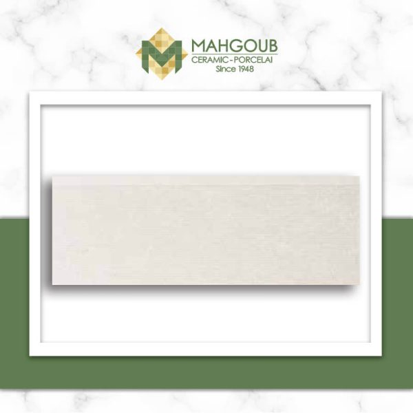 mahgoub-porcelanosa-barbados-2
