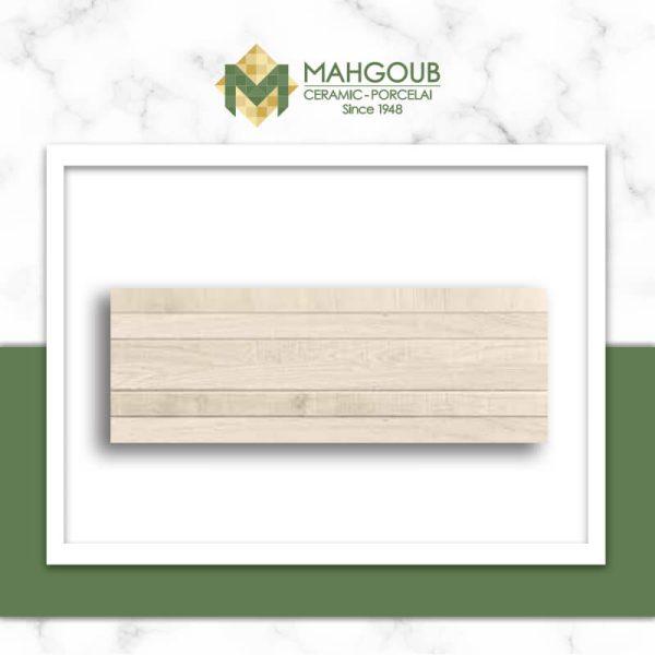 mahgoub-porcelanosa-liston-chelsea-2