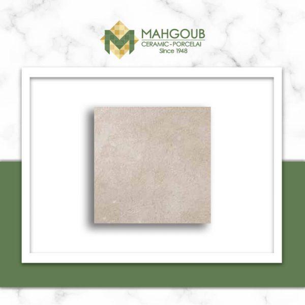mahgoub-porselanosa-dover-1-1