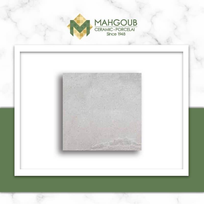 mahgoub-porselanosa-dover-2-1