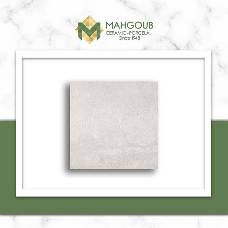 mahgoub-porselanosa-dover-3-1