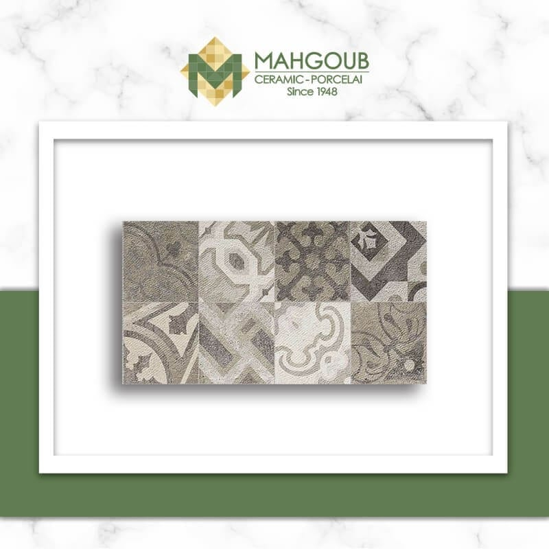 mahgoub-porselanosa-dover-11