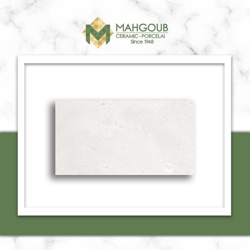 mahgoub-porselanosa-dover-12