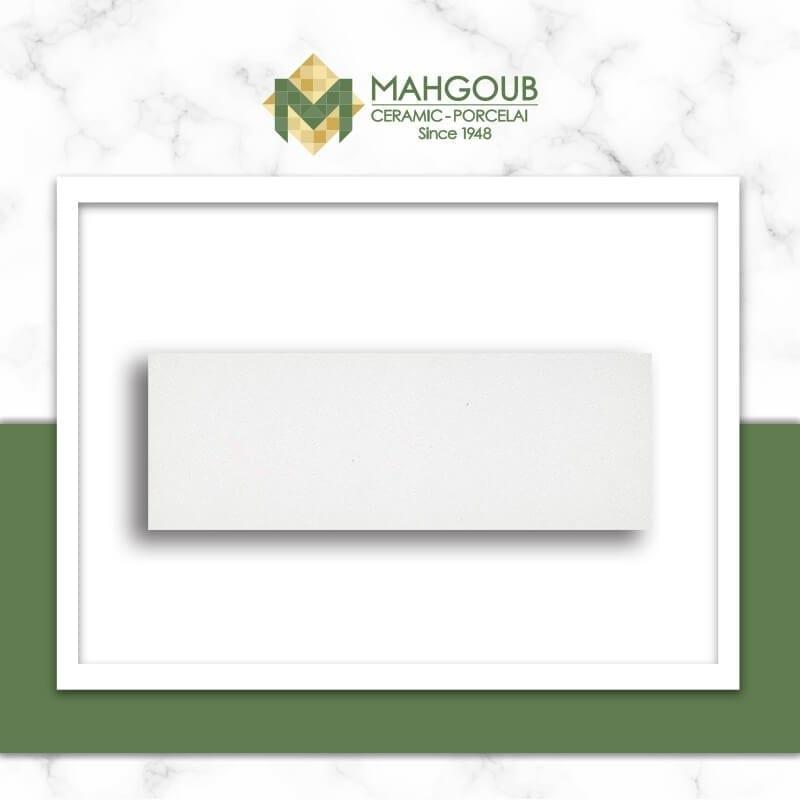 mahgoub-porselanosa-dover-14
