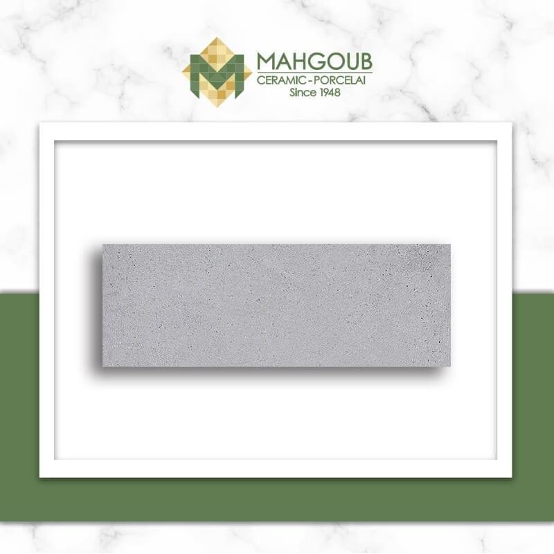 mahgoub-porselanosa-dover-15