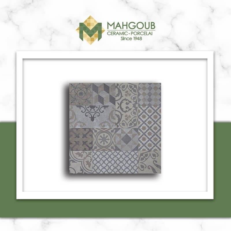 mahgoub-porselanosa-dover-19