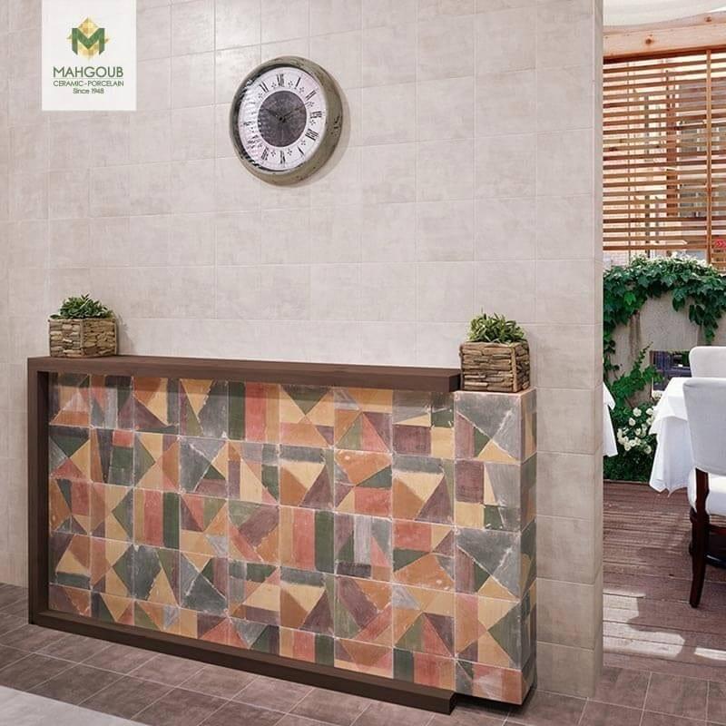 mahgoub-made-in-spain-cementine