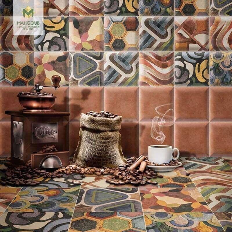 mahgoub-made-in-spain-tap-tap