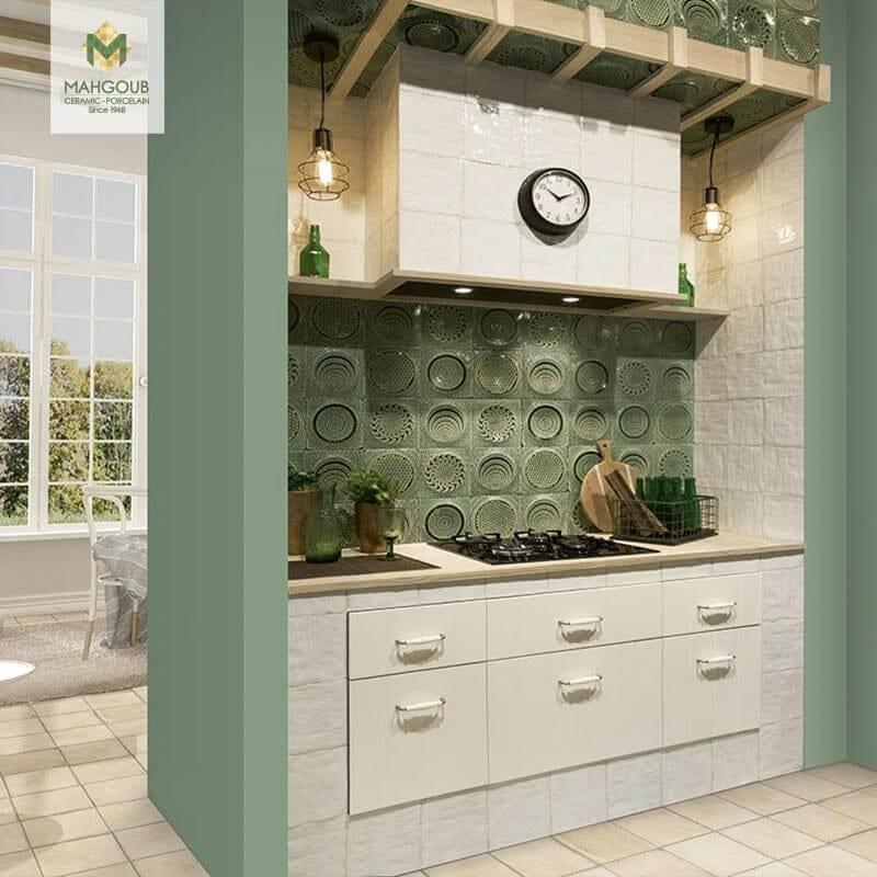 mahgoub-made-in-spain-