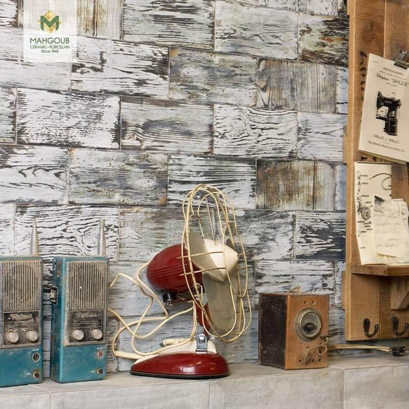 mahgoub-made-in-spain-legno