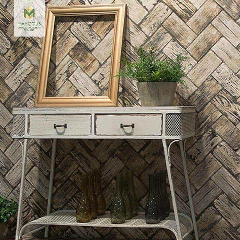 mahgoub-made-in-spain-legno-1
