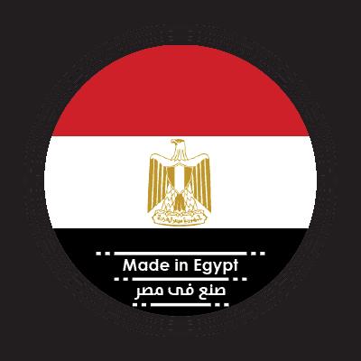 صنع في مصر