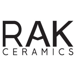 Rak Wall Ceramic