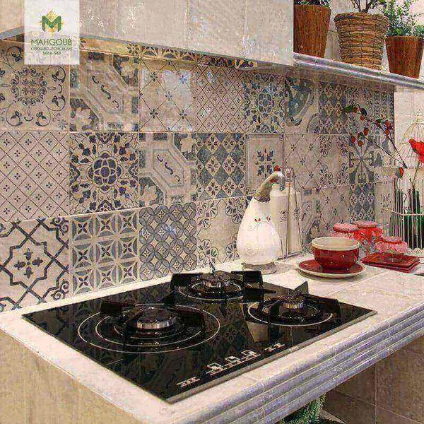 mahgoub-made-in-spain-milano-blanco