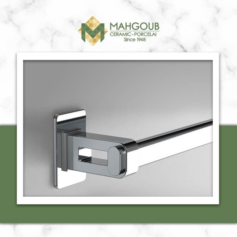 mahgoub-sonia-accessories-nakar