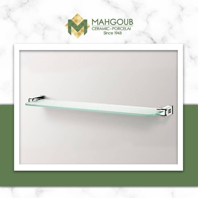mahgoub-sonia-accessories-nakar1