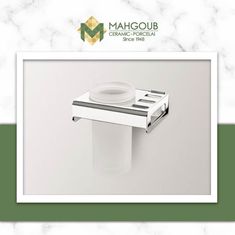 mahgoub-sonia-accessories-nakar2