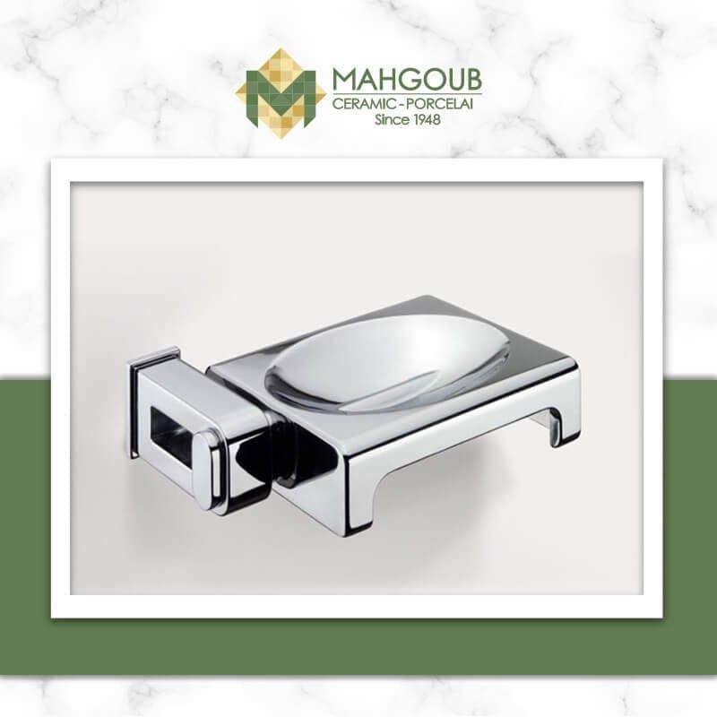 mahgoub-sonia-accessories-nakar3