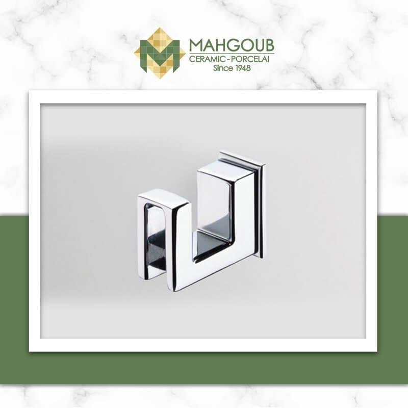 mahgoub-sonia-accessories-nakar4