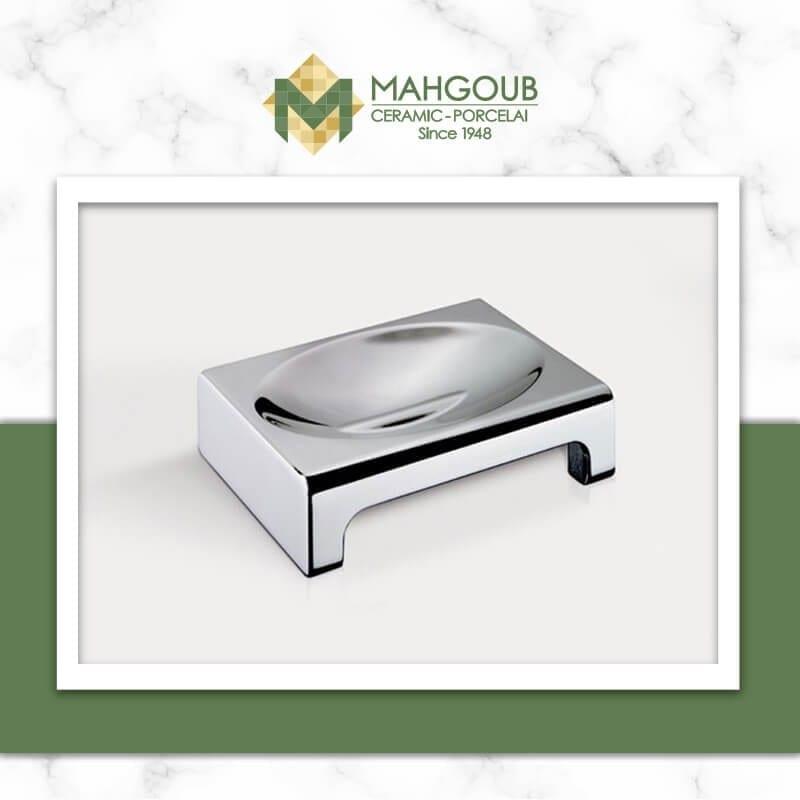 mahgoub-sonia-accessories-nakar5