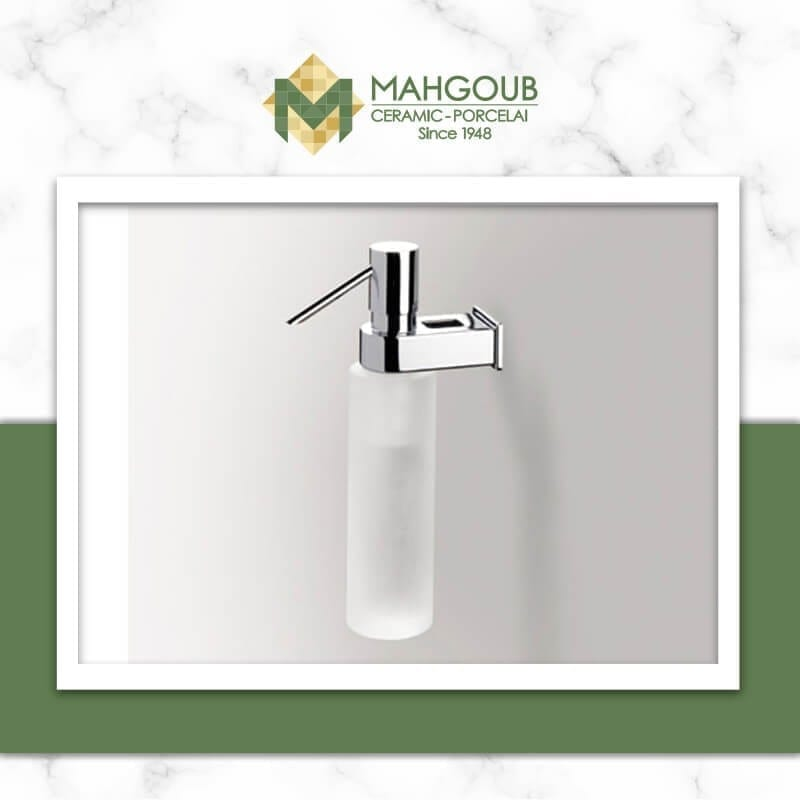 mahgoub-sonia-accessories-nakar6
