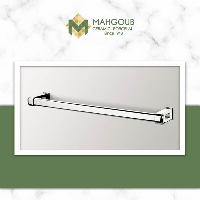 mahgoub-sonia-accessories-nakar7