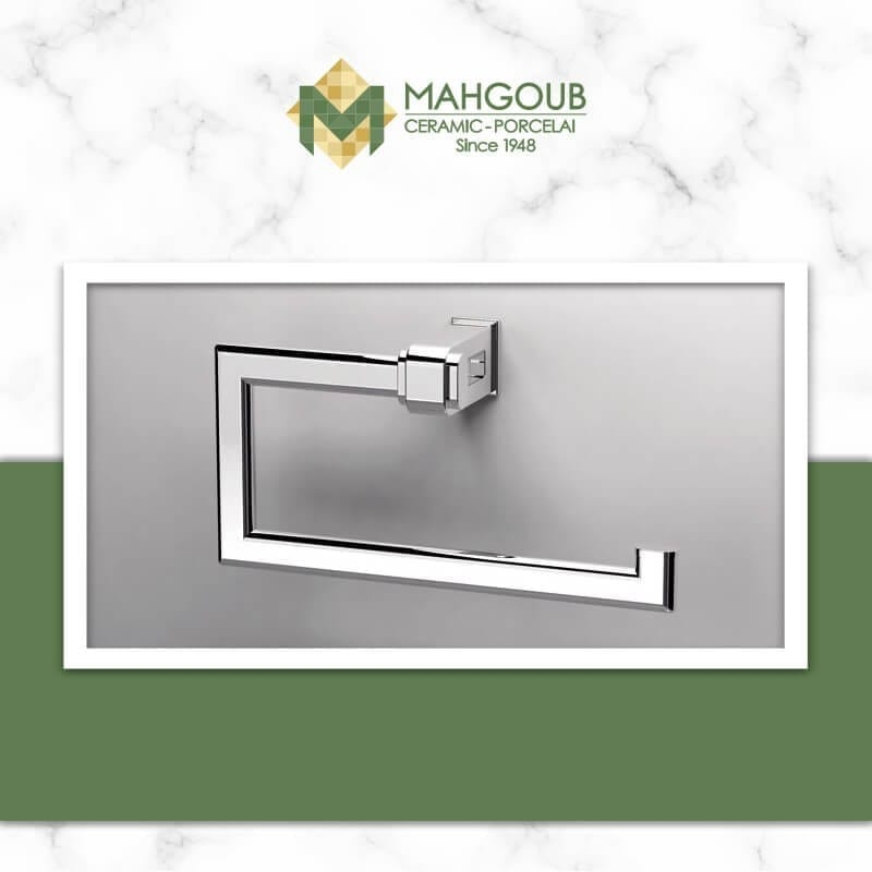 mahgoub-sonia-accessories-nakar8
