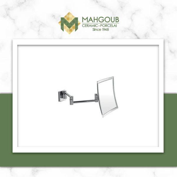 mahgoub-inda-accessories-av058m