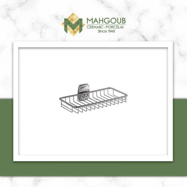 mahgoub-inda-accessories-a22510