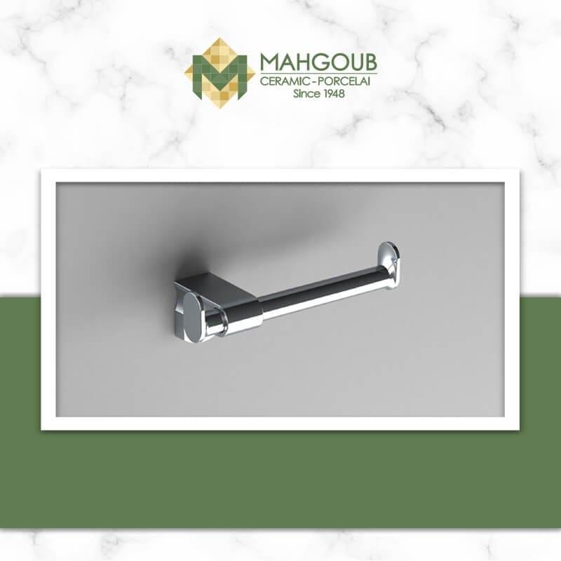 mahgoub-sonia-accessories-s1-1