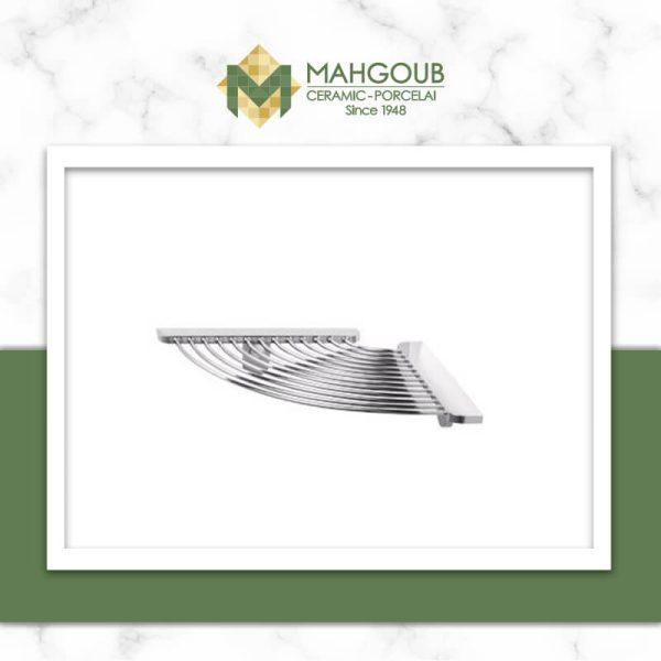 mahgoub-inda-accessories-a1331a