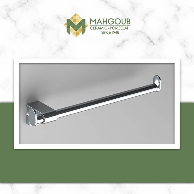 mahgoub-sonia-accessories-s1-3