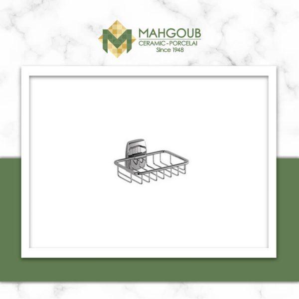 mahgoub-inda-accessories-a22490