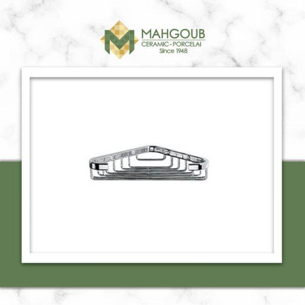 mahgoub-inda-accessories-a04490