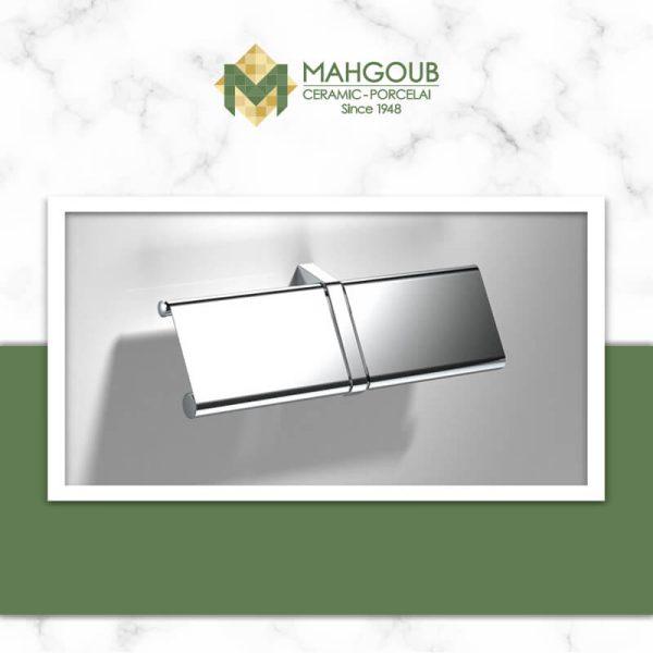 mahgoub-sonia-accessories-s3-8