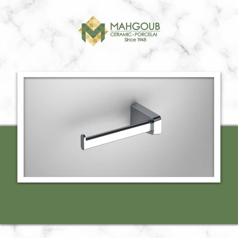 mahgoub-sonia-accessories-s6-1