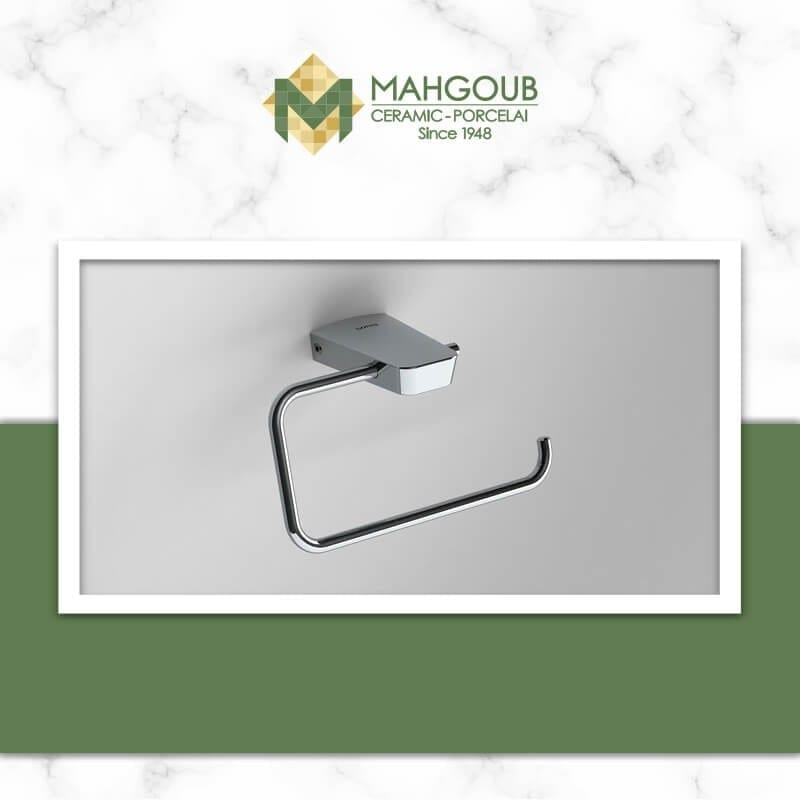 mahgoub-sonia-accessories-s6-2