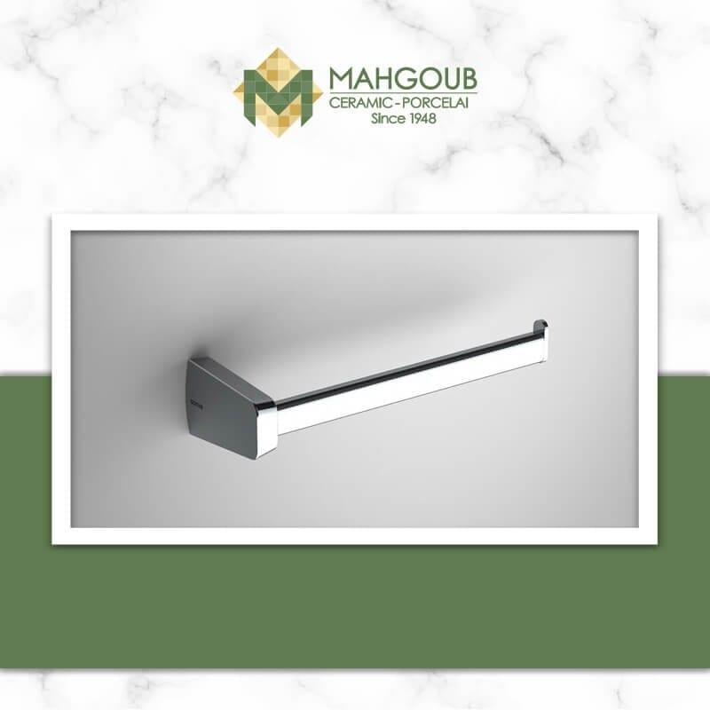 mahgoub-sonia-accessories-s6-3