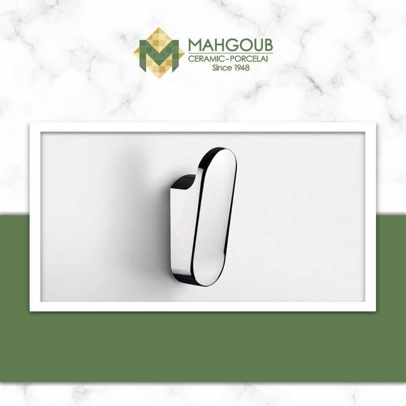 mahgoub-sonia-accessories-s6-4