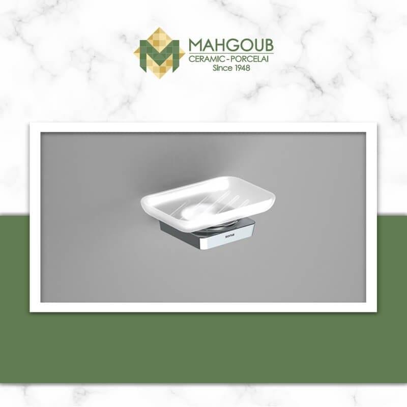 mahgoub-sonia-accessories-s6-5