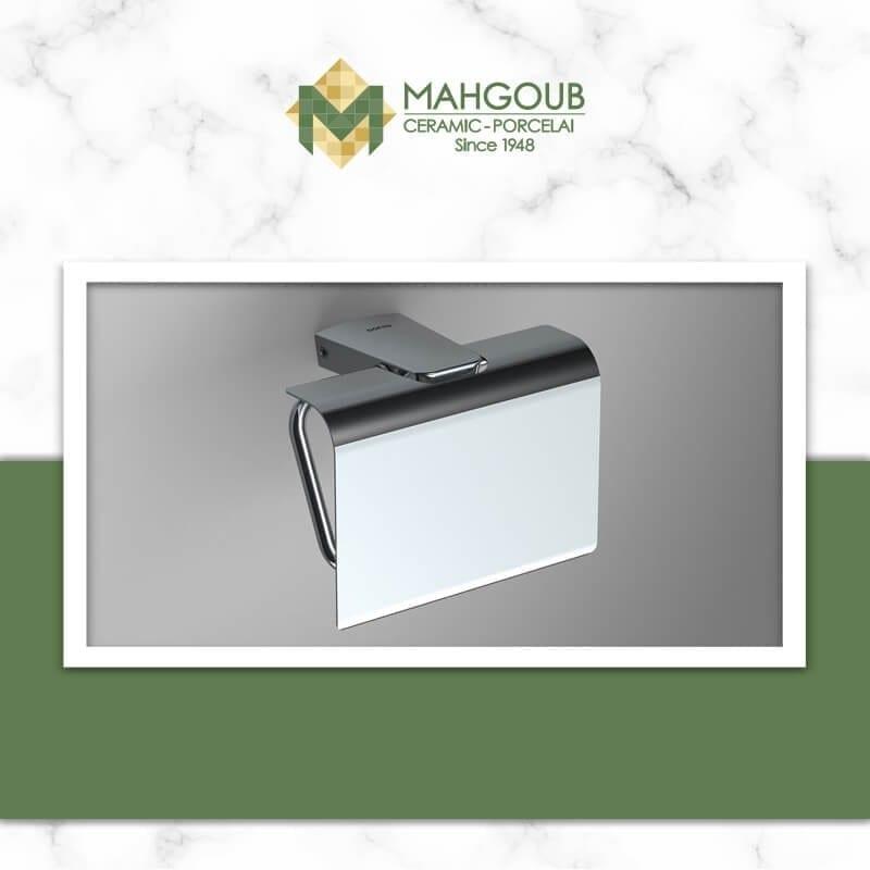 mahgoub-sonia-accessories-s6-7