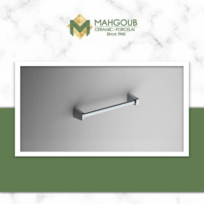 mahgoub-sonia-accessories-s6-8