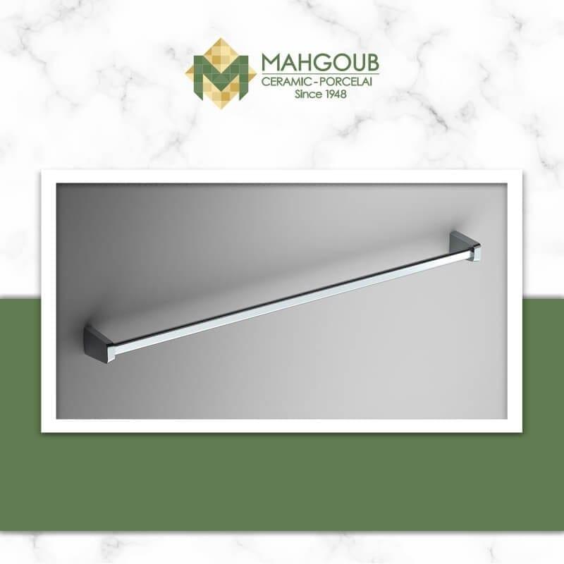 mahgoub-sonia-accessories-s6-9
