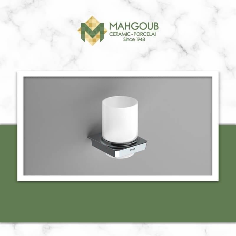 mahgoub-sonia-accessories-s6-10