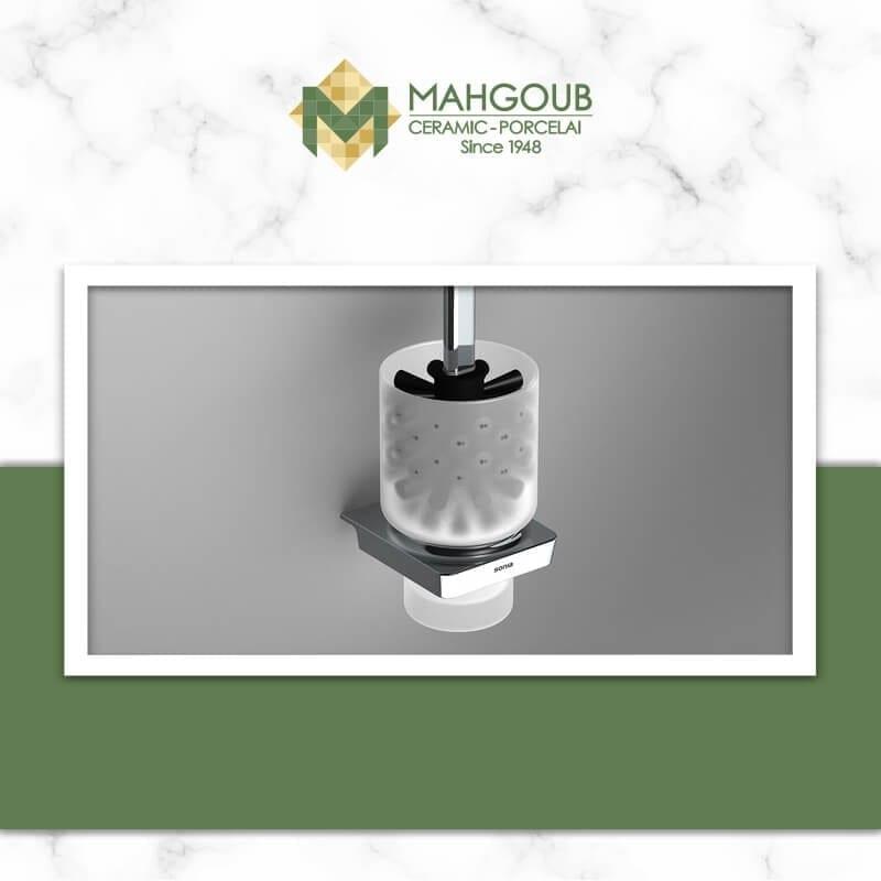 mahgoub-sonia-accessories-s6-11