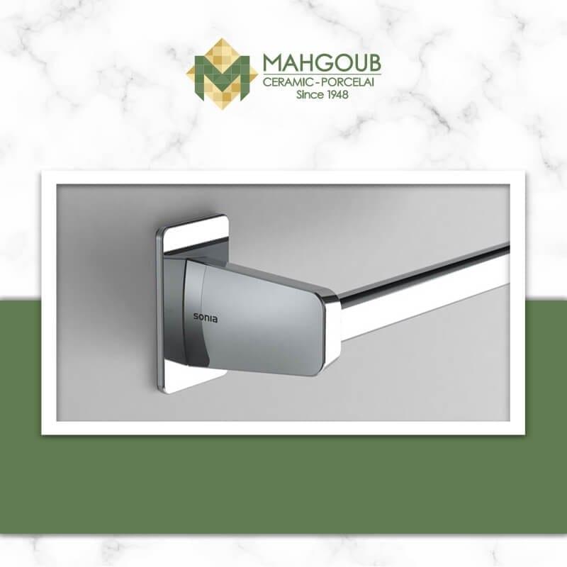 mahgoub-sonia-accessories-s6