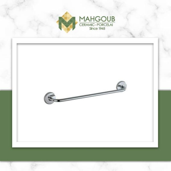 mahgoub-inda-accessories-a2390