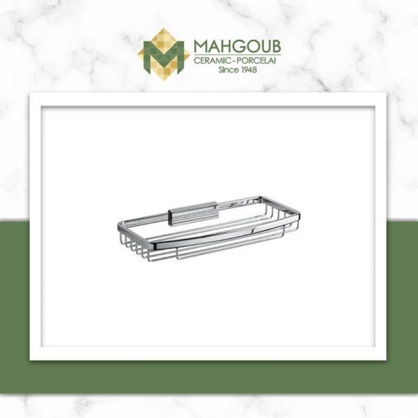 mahgoub-inda-accessories-av151a